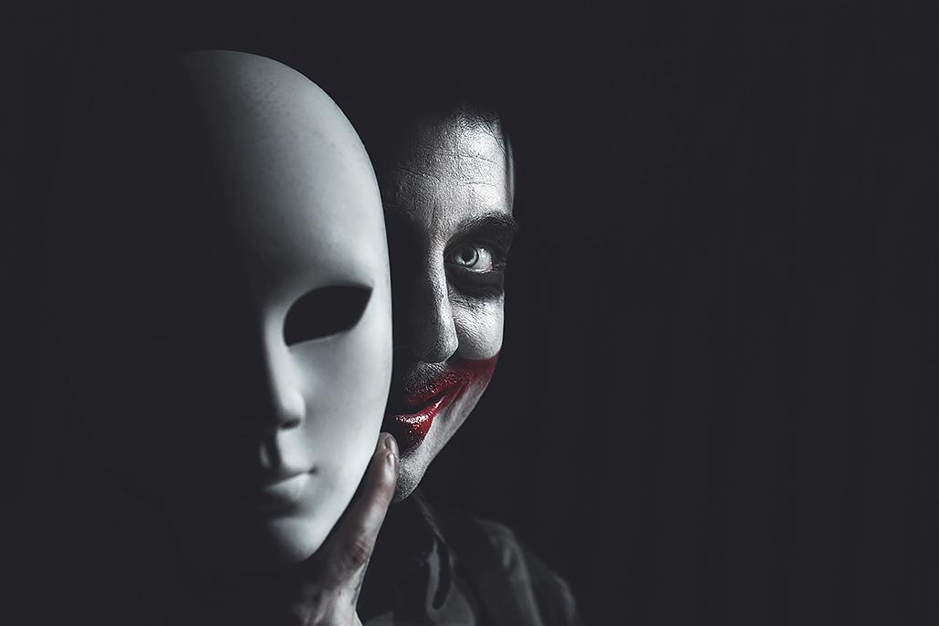 De opartiska, foto Shutterstock
