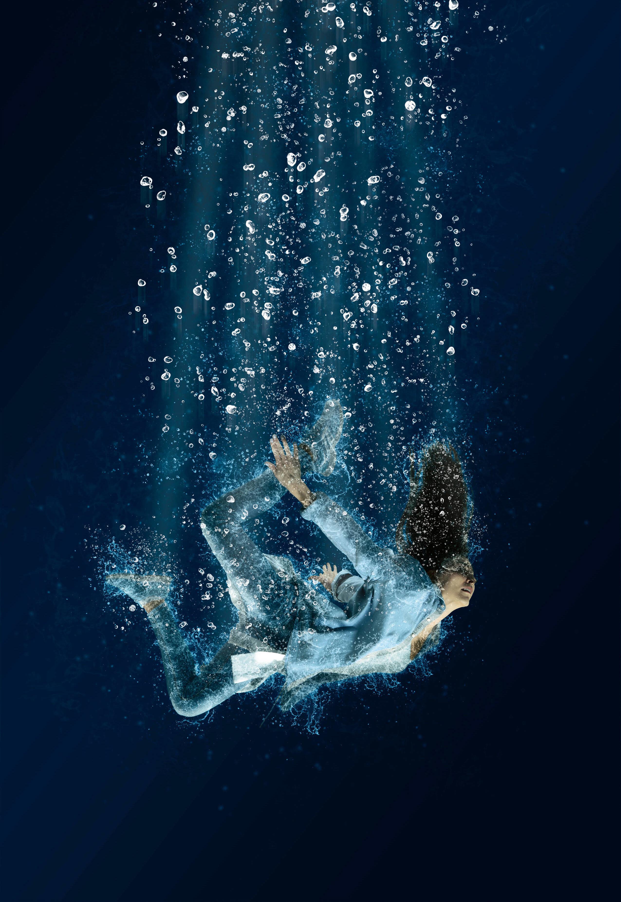 Färjevåldtäkter, foto Shutterstock.