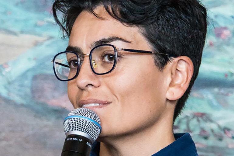 Lawen Mothade, foto Wikipedia