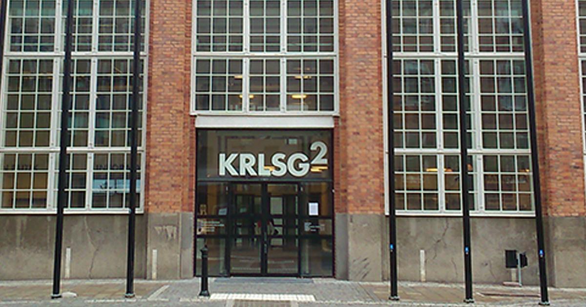 Karlsgatan 2, foto Wikipedia