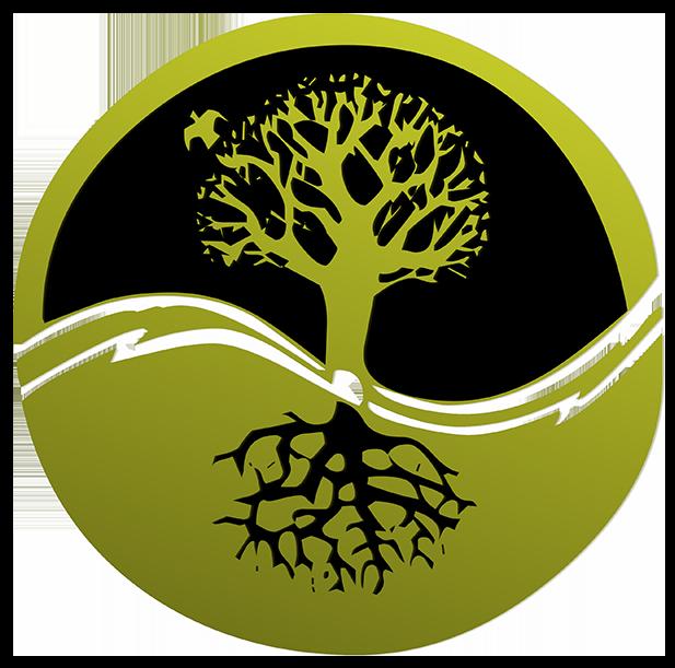 Illustration Pixabay