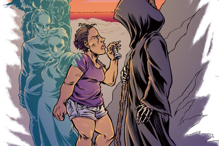 2-2020, illustration Lisa Medin