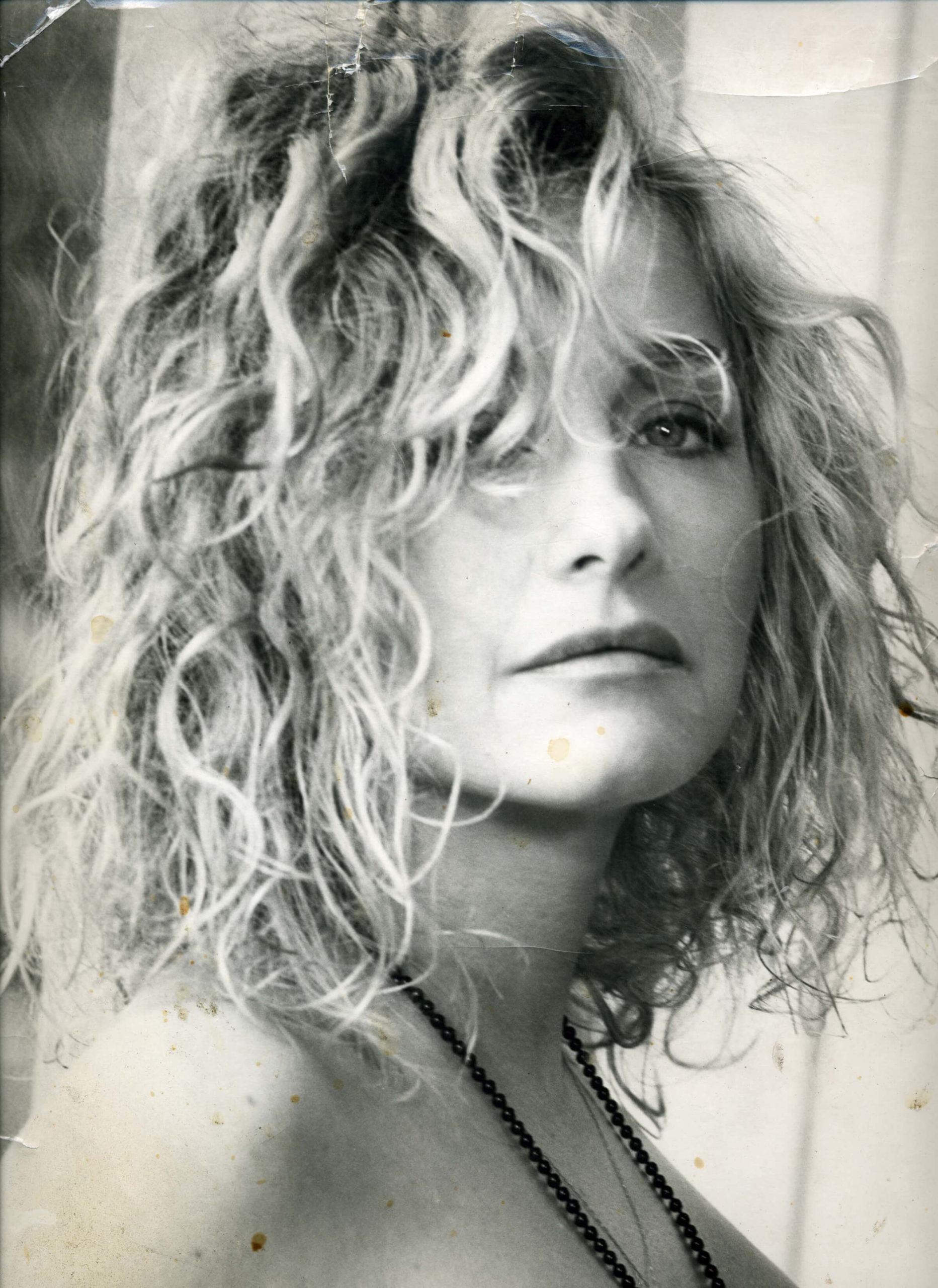 Patti Lady D'arbanville, foto Hipwallpaper