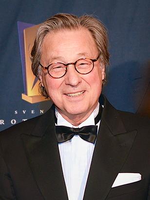 Björn Rosengren, foto Frankie Fouganthin, Wikipedia